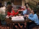 Eine schrecklich nette Familie  S02E13