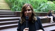 Evelyne Thomas - C'est mon choix : Elle ne s'attendait pas à un tel succès ! (exclu vidéo)