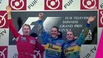 Michael Schumacher bientôt hospitalisé aux Etats-Unis ?