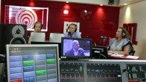 LES COULISSES DES PROGRAMMES DE DIVERTISSEMENT DE RTL