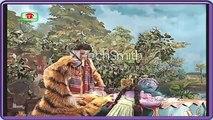 Sisimpur bangla cartoon ll Chapter- 2 ll Bangla Papet Cartoon | sisimpur | bd tv |