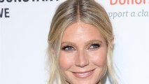 Gwyneth Paltrow Reveals Avengers 4 Character