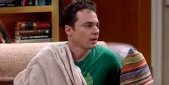 Watch On.Stream The Big-Bang Theory Season 11 Episode 2 ((s11e01)) ~ Dailymotion Video