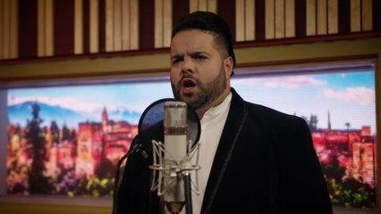 Fernando Varela - Granada