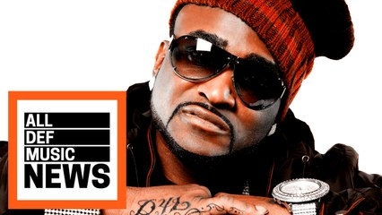 Remembering Atlanta Legend, Shawty Lo