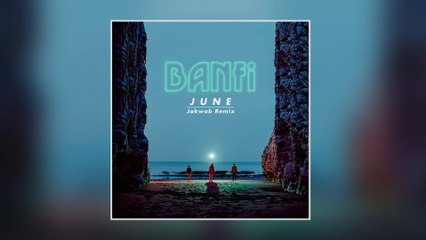 Banfi - June
