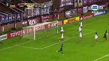 Lanús 2 (4) San Lorenzo 0 (3) - Copa Libertadores - Cuartos de Final -  Revancha