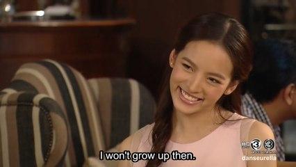 Asi Episode 12 English Subtitles