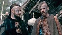 123movies] Vikings Season 5 Episode 1