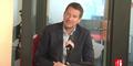 Yannick Jadot sur le Ceta: «C'est un dénis absolu de démocratie»