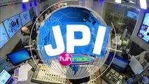 1er jour de l'automne - JPI 7h50 (22/09/2017)