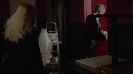 Law & Order SVU Season 19 [ TV SERIES ] videos - dailymotion