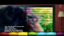 'Main Dhoondne Ko Zamaane Mein'   Heartless  Romantic Video Song  ft' Arijit Singh  HD 1080p