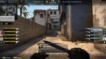 Counter-Strike_ Global Offensive 22_09_2017 2_40_49 AM - Copy
