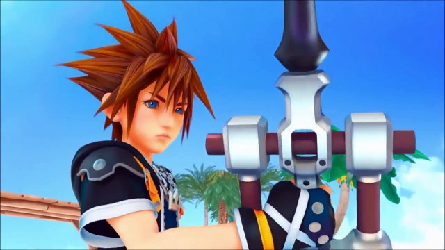 DELAYED: 7 REASONS Why Square Enix Games take SO LONG to DEVELOP