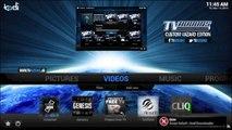 How to Stream/Cast SHOW BOX to Chromecast, Apple TV, Xbox One, DLNA