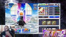 Bleach Brave Souls TRIPLE CHAPPY FB ICHIGO GAMEPLAY (Game Changing?)
