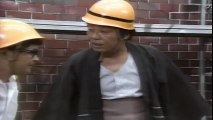 Ken Shimura-Japanese King Comedy 17