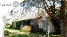 A vendre - Maison/villa - BLOIS (41000) - 7 pièces - 249m²