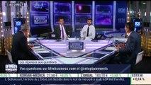 Le débrief d'Intégrale Placements: Eric Bleines et François Monnier - 22/09