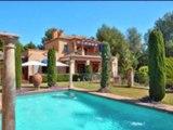 Gagner en Soleil en Espagne : Villa / Maison de prestige – Piscine privée : Maisons et propriétés de luxe - Visite