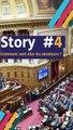 Story sénatoriales 2017 #4 : comment sont élus les sénateurs ?