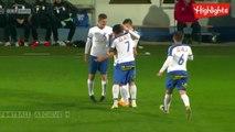 Grodig vs LASK Linz   Highlights   AUSTRIA- OFB Cup