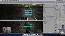 Realistic Smoke Trail in Unity 3d – Видео Dailymotion