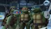 Rise of the Teenage Mutant Ninja Turtles Season 2 Episode 16 (S2) Full Episode
