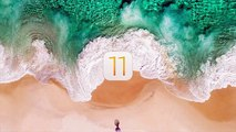 Final iOS 11 Rumors: Music App Refresh + Siri Upgrades!