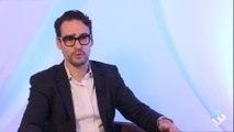 Le Français BD Multimédia veut concurrencer N26