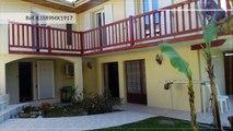 A vendre - Maison/villa - Saint Pierre d Irube (64990) - 6 pièces - 150m²