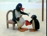+penguin, +penguins, +ping golf, +ping pong, +ping pong balls, +ping pong paddle,