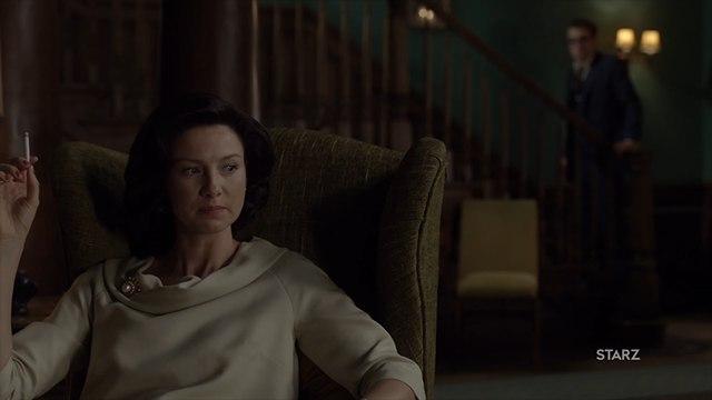 Outlander Season 3 Episode 3 Full Episodes