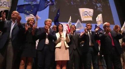 Retour sur les journées d'été du Radicalisme et des Progressistes - 16&17 septembre à Montpellier