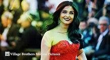 Aishwarya Rai Bachchan _ Aishwarya Rai Life _ Aishwarya Rai Achievement