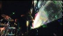Muse - Stockholm Syndrome , Zilker Park, Austin City Limits Festival, Austin, TX, USA  9/15/2007