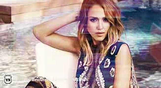 Jessica Alba _ American Actress Jessica Alba _ Businesswoman _ Jessica Alba Biography Briefing