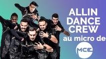 ALLin Dance Crew: Le groupe de danse Hip-Hop !