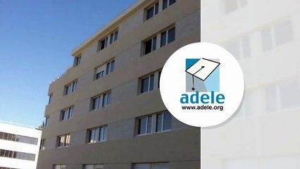 Location logement étudiant - Avignon - Studéa Gare TGV