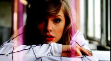 Taylor Swift _ Taylor Swift Life _ Taylor Alison Swift life briefing