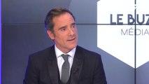 Alexis De Gemini (Deezer) : « Nous sommes bien une boîte française, notre terrain de jeu est mondial »