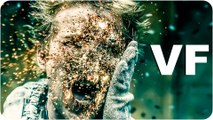 THE ARENA Bande Annonce VF (2017)