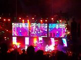 Muse - Stockholm Syndrome, Freedom Hill Amphitheater, Sterling Heights, MI, USA  8/2/2007