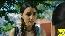 Tikur Fikir - Part 152 Drama by Kana TV - video dailymotion