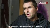 Liam Gallagher prêt à reformer Oasis