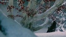 حصريا الحلقة السابعة 7 و الاخيرة (الجزء السادس)  من الموسم 7 السابع من مسلسل  صراع العروش Game of Thrones Saison7 Ep7