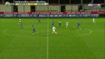 Adama Sarr Goal HD - Bourg Peronnas 2 - 0 Le Havre - 22.09.2017 (Full Replay)