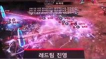 Lineage 2 Revolution Siege (G-Star 2016)