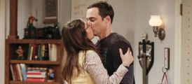 The Big Bang Theory's Best Sex Scenes